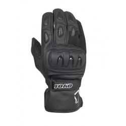 Yoko Power Glove sõidukindad