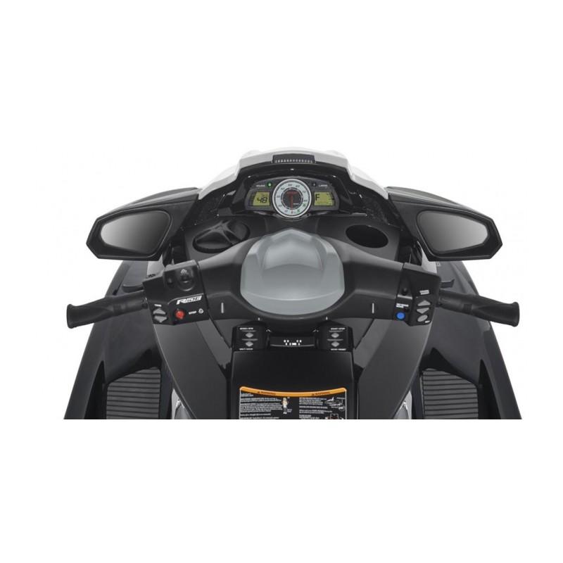 FX SVHO Cruiser