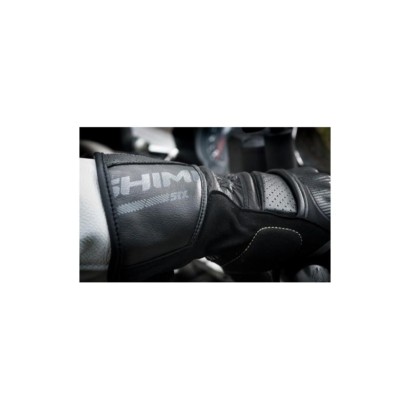 Shima STX sõidukindad