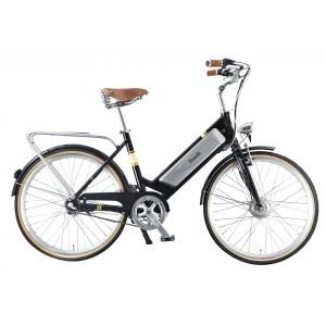 Elektrijalgratas Benelli Classica 26