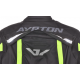 Ayrton Adventure sõidujope