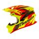 Cassida Cross Pro kiiver