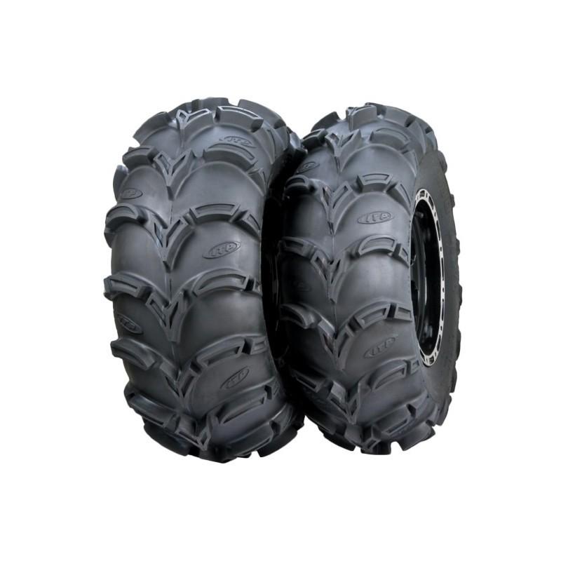 ATV Rehv ITP Mud Lite XL 28x12.00-14