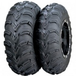 ITP rehv MUD LITE AT 25x8.00-12 6-PLY