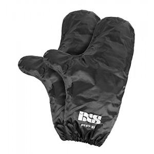 IXS Fist 2 vihmakaitse kinnastele