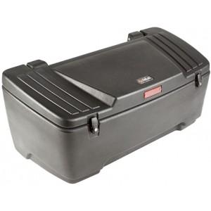 ATV tagakohver GKA L500 - 200 L