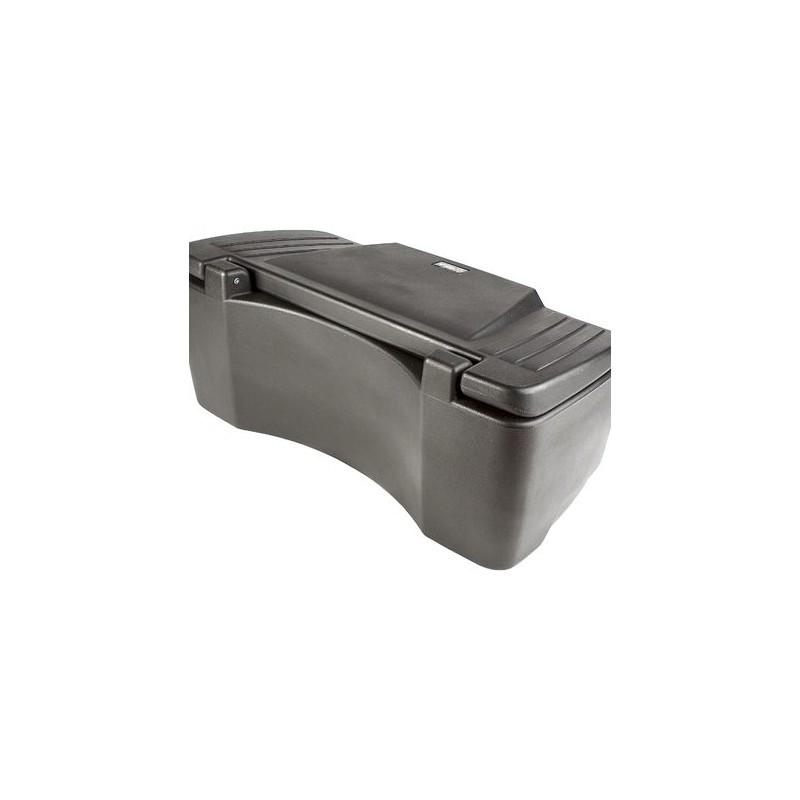 ATV pagasikast GKA L500 / 481x1038x441mm / 200L