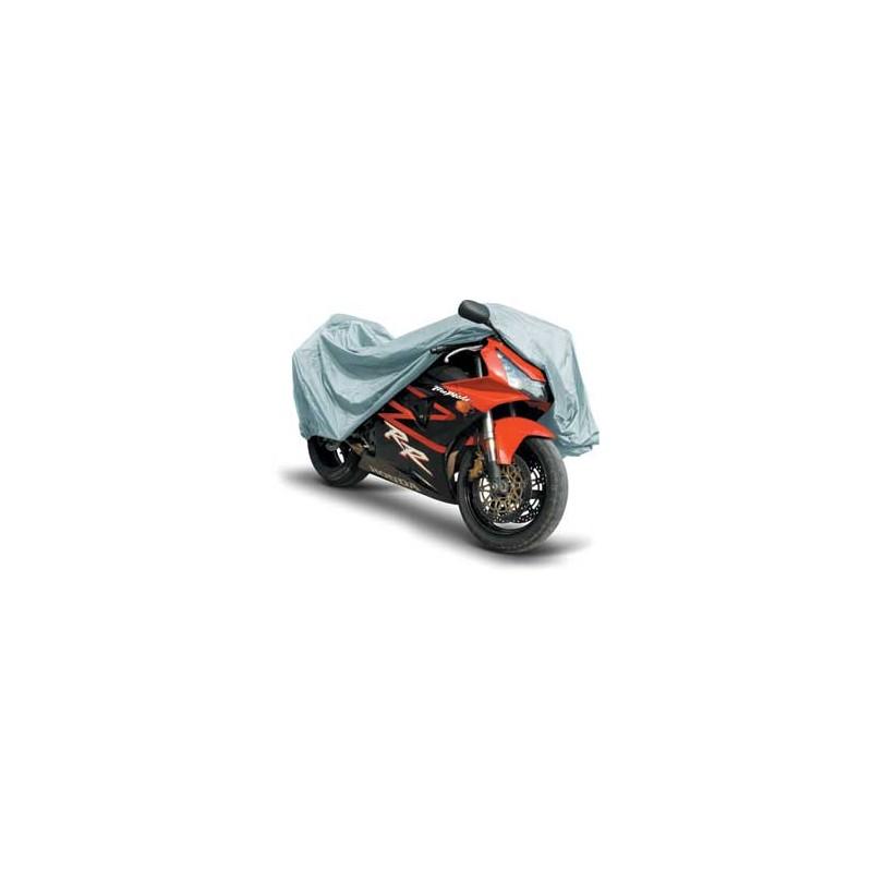 Mootorratta kate XL
