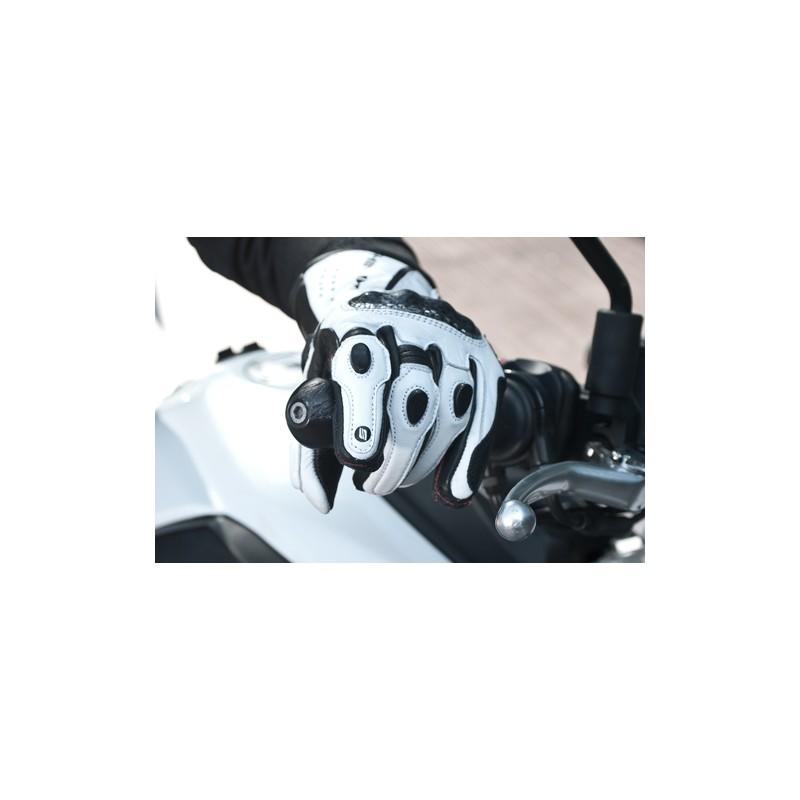 Shima ST-2 Lady naiste sõidukindad