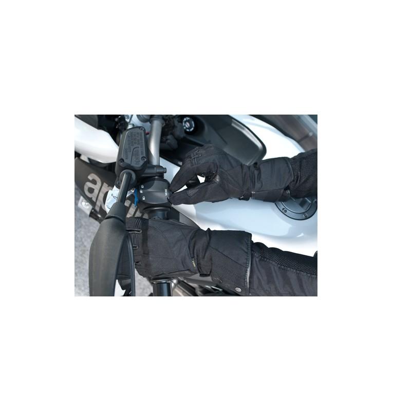 Shima Unica WP naiste sõidukindad