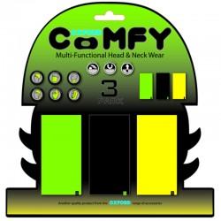 Oxford Comfy GBY kaelused 3tk