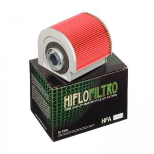 Õhufilter HFA1104