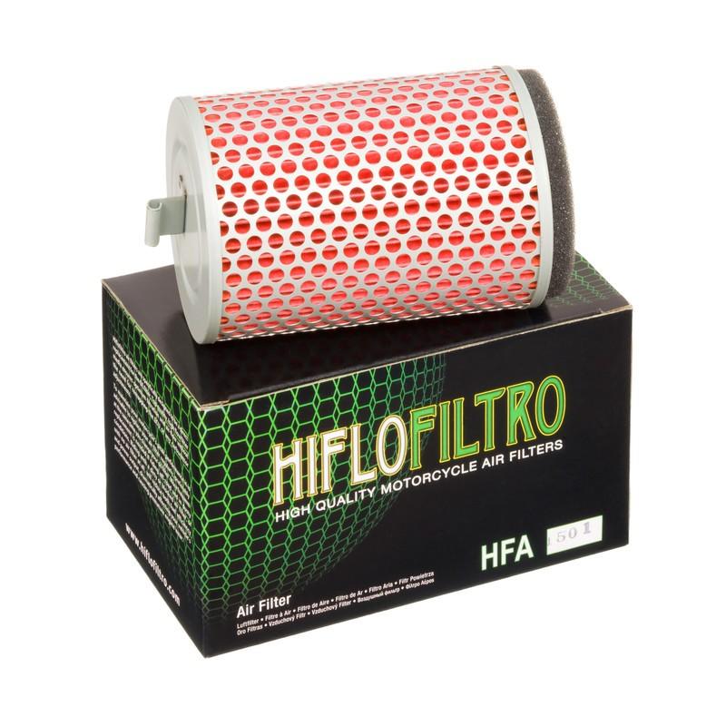 Õhufilter HFA1501