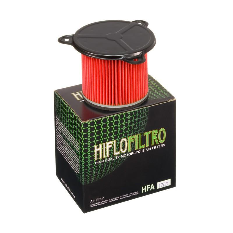 Õhufilter HFA1705