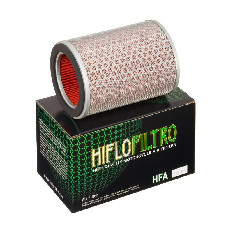 Õhufilter HFA1916