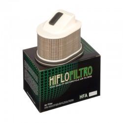 Õhufilter HFA2707