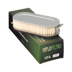 Õhufilter HFA3502