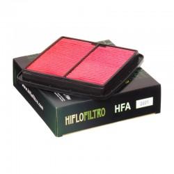 Õhufilter HFA3601