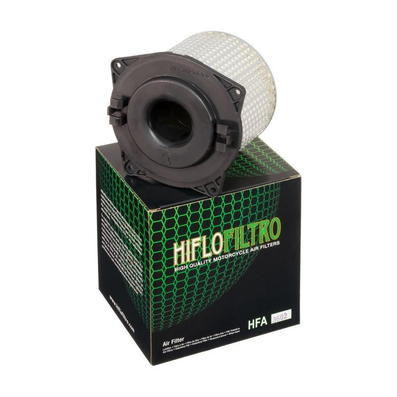 Õhufilter HFA3602