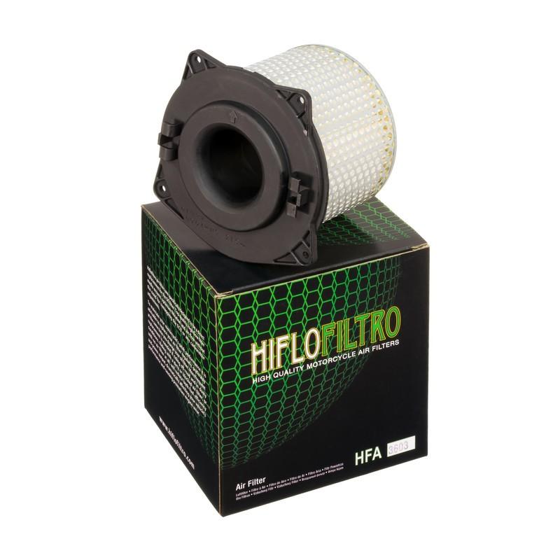 Õhufilter HFA3603