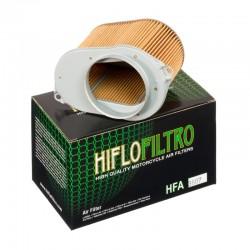 Õhufilter HFA3607