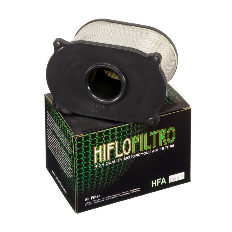 Õhufilter HFA3609