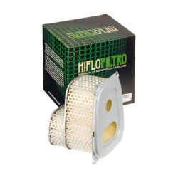 Õhufilter HFA3802