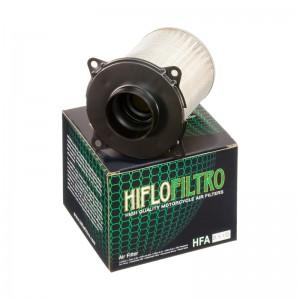 Õhufilter HFA3803