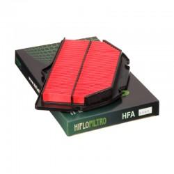 Õhufilter HFA3908