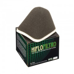 Õhufilter HFA4101