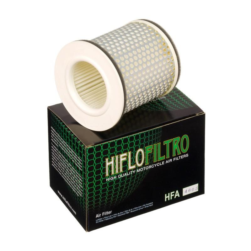 Õhufilter HFA4603