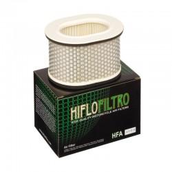 Õhufilter HFA4604