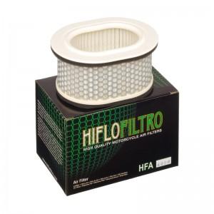 Õhufilter HFA4606