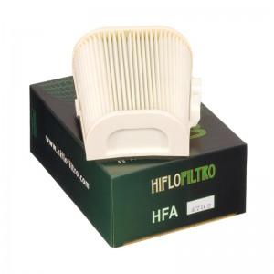 Õhufilter HFA4702