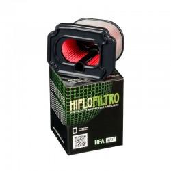 Õhufilter HFA4707