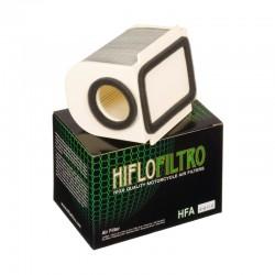 Õhufilter HFA4906
