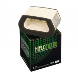 Õhufilter HFA4907