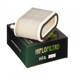 Õhufilter HFA4910