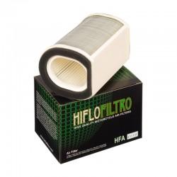 Õhufilter HFA4912