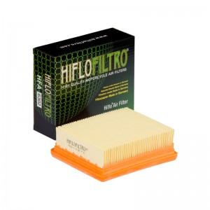 Õhufilter HFA6302