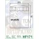 Õlifilter HF171C