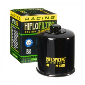 Õlifilter HF303RC