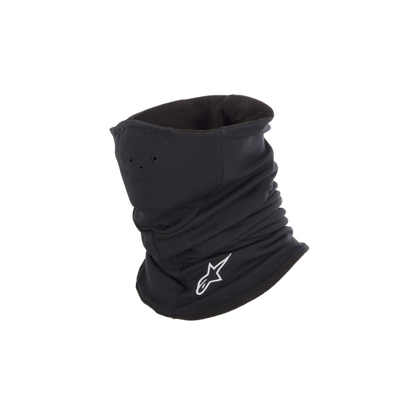 Alpinestars Tech Neck Warmer kaelus