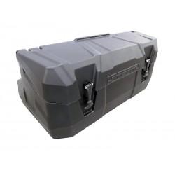 ATV kohver 90L