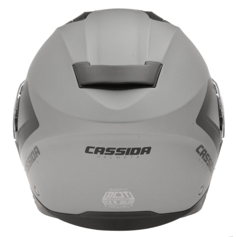 Cassida Velocity ST 2.0 kiiver