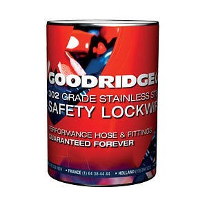 GOODRIDGE WIRE 0.8mm
