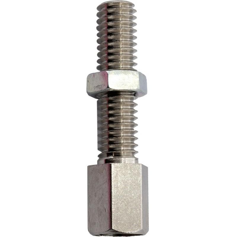 Fix Adjusting screw, M6 x 35