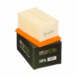 HiFlo air filter HFA7601