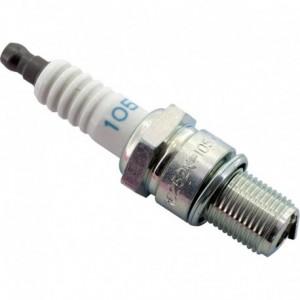 NGK spark plug R6252K-105