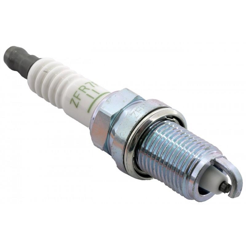 NGK spark plug ZFR7F-11